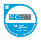 MCCT Certified